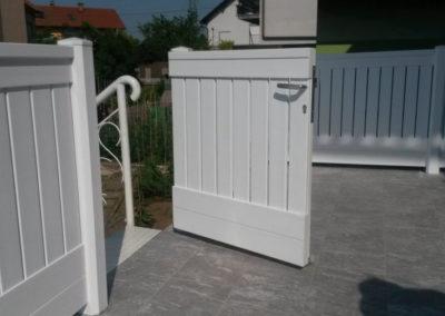 Balkonske ograje 8
